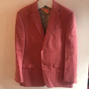 Men's sports jacket/blazer
